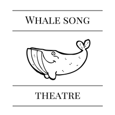 Whale Song Theatre logo