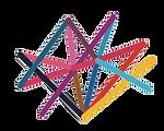 Innovation and Development Foundation logo