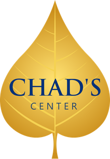 CHADS Center logo