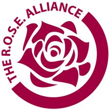 The R.O.S.E. Alliance logo