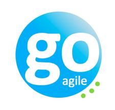 GoAgile logo