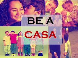 Be A CASA  - January 2014 Training, Certification Class, &...