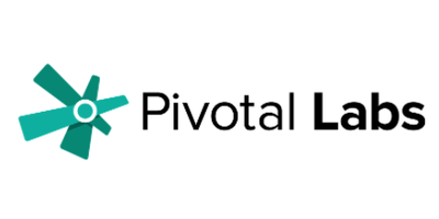 Intro to Product Management by Pivotal Labs fmr Product...