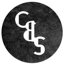 Climpson & Sons logo