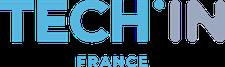 TECH IN France logo