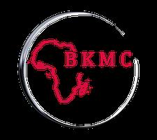 Cabinet BKMC logo