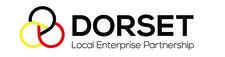 Dorset Local Enterprise Partnership logo