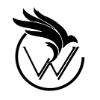 World Nation Society logo