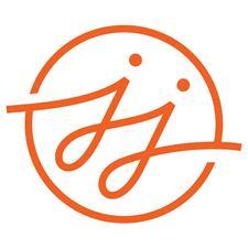 JJ Media Group logo