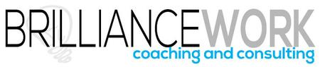 Brilliance Work: 2014 Business Action Planning Workshop