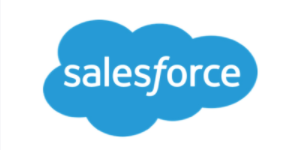 Intro to Product Management by Salesforce Senior Produc...