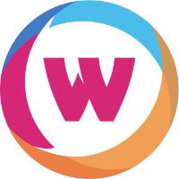 IAW Newport News Local Chapter  logo