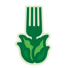 GrowFood Carolina logo