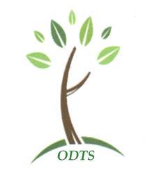 Organization Development and Training Services (ODTS) logo