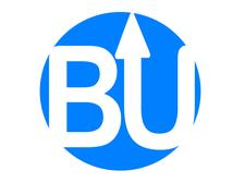 Business Up Italia logo