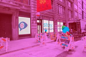 MFA Visual Narrative Online Q&A