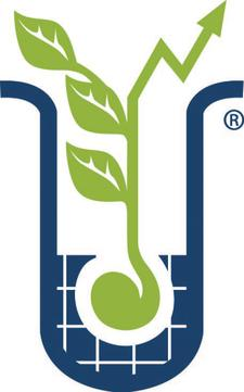 Bioenterprise Corporation logo