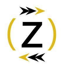 Curiozidée Le Podcast  logo