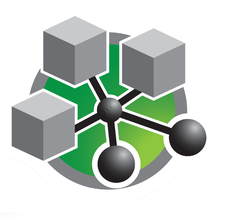 OmniNet srl logo