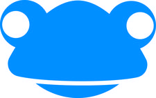 Frog Education - Customer Success Team logo
