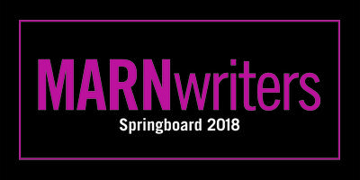 MARNwriters Springboard
