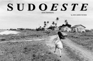Sudoeste (Southwest) film Screening