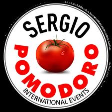 Sergio Pomodoro logo
