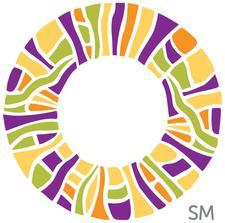 Fusion Academy Greenwich logo