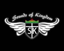 Sounds Of Kingdom logo