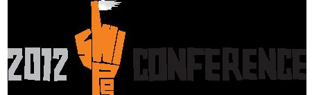 Swipe 2012: Workshops