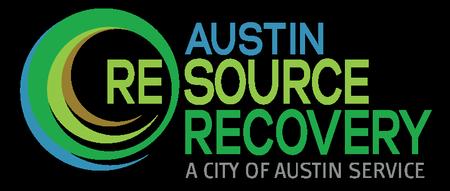 Free Composting Class (Austin City Hall)