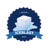 HSM IceBlast