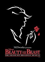 Beauty and the Beast Show with Roberts Alumni