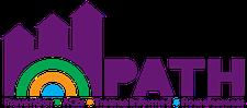 Cymorth Cymru - PATH training logo