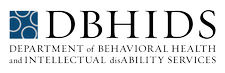 Philly Youth MHFA  logo