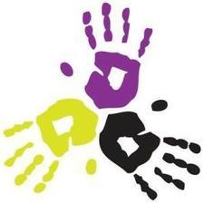 The Matthew Initiative  logo