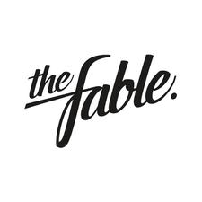 the fable gmbh logo