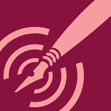 Writing Excuses logo