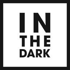 In The Dark Presents logo