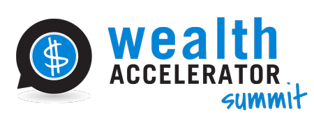 Wealth Accelerator Summit 2014 USA