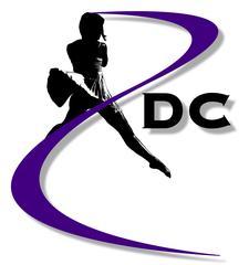Raymond Dance Company logo