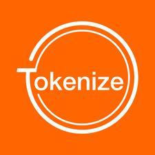 Tokenize Exchange logo