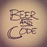 Beer and Code