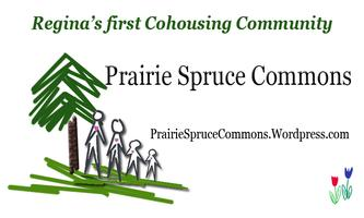 Cohousing Information Session (smaller more intimate)