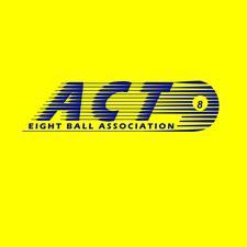 ACTEBA logo