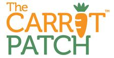 The Carrot Patch logo