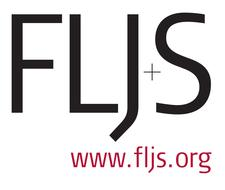 The Foundation for Law, Justice and Society logo
