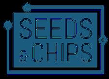 Seeds&Chips logo