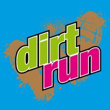 DirtRun (Pulse Pursuits Ltd) logo