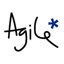 Agile Geoscience logo